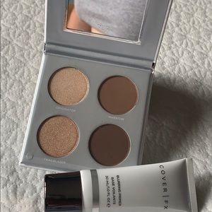 Sephora Makeup - 💫Makeup bundle!💫